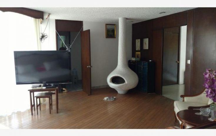 Foto de casa en venta en av lopez mateos 435, circunvalación guevara, guadalajara, jalisco, 1994242 no 09