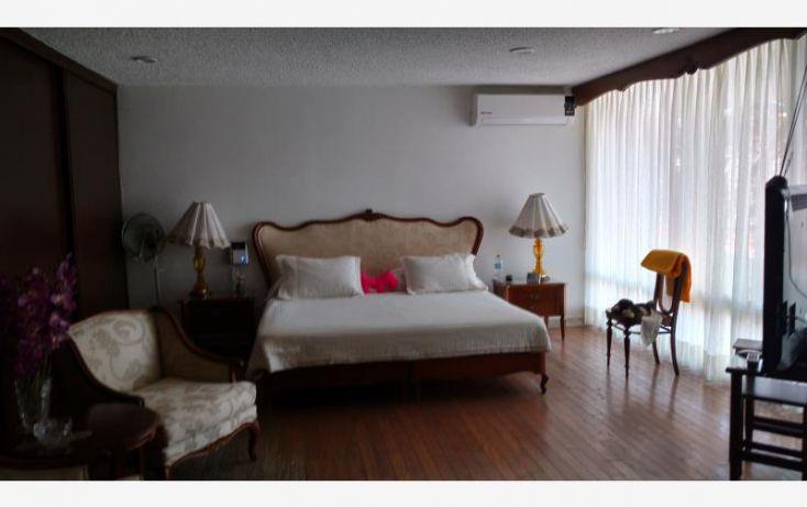Foto de casa en venta en av lopez mateos 435, circunvalación guevara, guadalajara, jalisco, 1994242 no 10