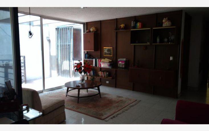 Foto de casa en venta en av lopez mateos 435, circunvalación guevara, guadalajara, jalisco, 1994242 no 11