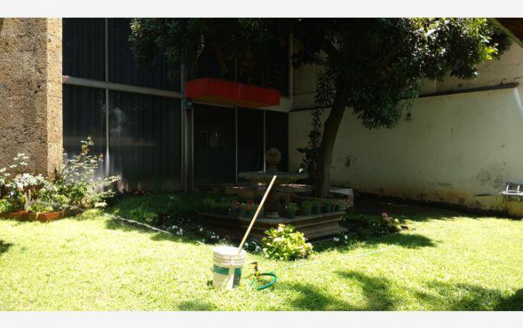 Foto de casa en venta en av lopez mateos 435, circunvalación guevara, guadalajara, jalisco, 1994242 no 12