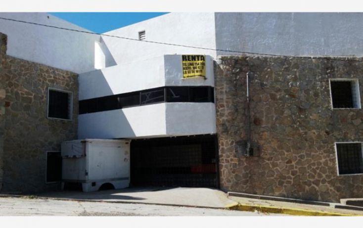 Foto de casa en venta en av lopez mateos, las playas, acapulco de juárez, guerrero, 1616680 no 02