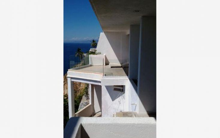 Foto de casa en venta en av lopez mateos, las playas, acapulco de juárez, guerrero, 1616680 no 03