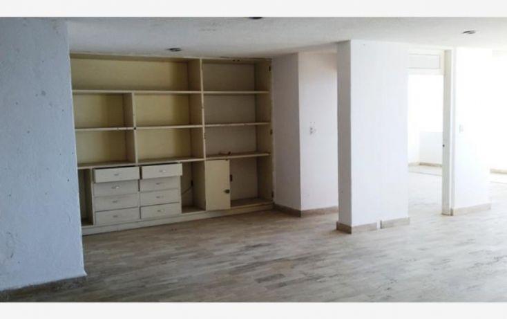 Foto de casa en venta en av lopez mateos, las playas, acapulco de juárez, guerrero, 1616680 no 05
