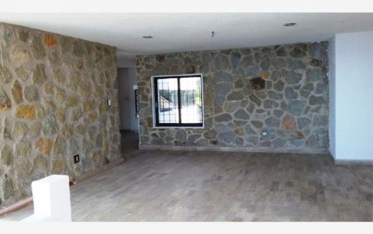Foto de casa en venta en av lopez mateos, las playas, acapulco de juárez, guerrero, 1616680 no 06