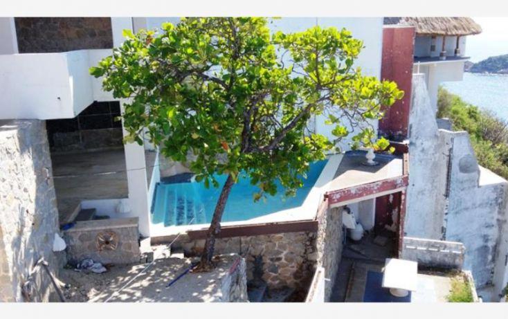 Foto de casa en venta en av lopez mateos, las playas, acapulco de juárez, guerrero, 1616680 no 07