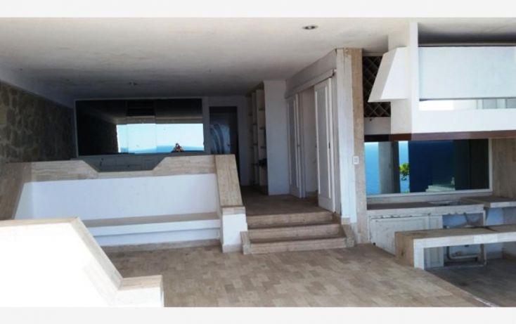 Foto de casa en venta en av lopez mateos, las playas, acapulco de juárez, guerrero, 1616680 no 08