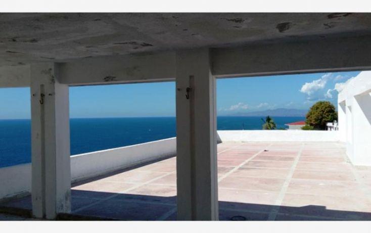 Foto de casa en venta en av lopez mateos, las playas, acapulco de juárez, guerrero, 1616680 no 09