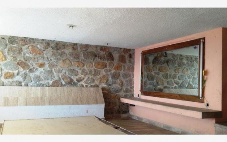 Foto de casa en venta en av lopez mateos, las playas, acapulco de juárez, guerrero, 1616680 no 10