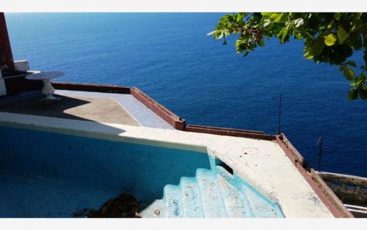 Foto de casa en venta en av lopez mateos, las playas, acapulco de juárez, guerrero, 1616680 no 12