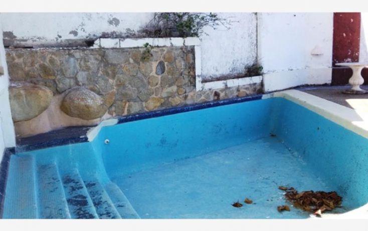 Foto de casa en venta en av lopez mateos, las playas, acapulco de juárez, guerrero, 1616680 no 13