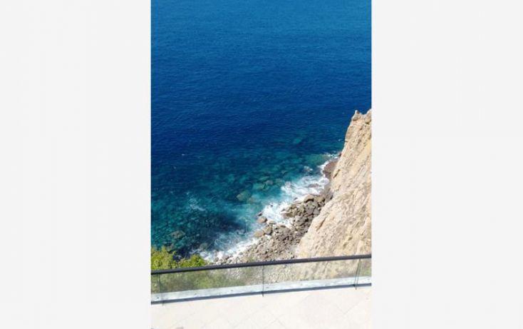 Foto de casa en venta en av lopez mateos, las playas, acapulco de juárez, guerrero, 1616680 no 15