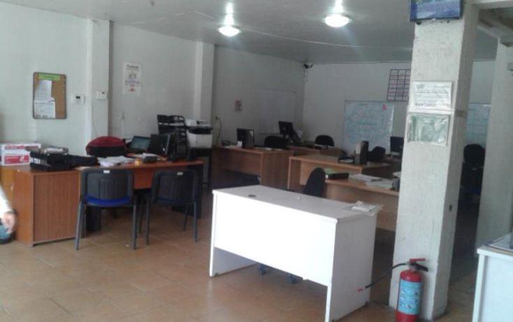Foto de local en renta en av lópez mateos, metropolitana primera sección, nezahualcóyotl, estado de méxico, 970939 no 04