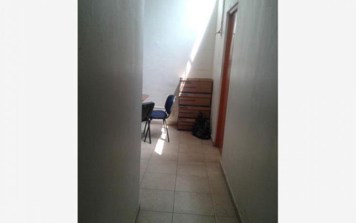 Foto de local en renta en av lópez mateos, metropolitana primera sección, nezahualcóyotl, estado de méxico, 970939 no 09
