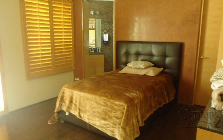 Foto de casa en venta en av lopez mateos, santa anita, tlajomulco de zúñiga, jalisco, 1704452 no 02