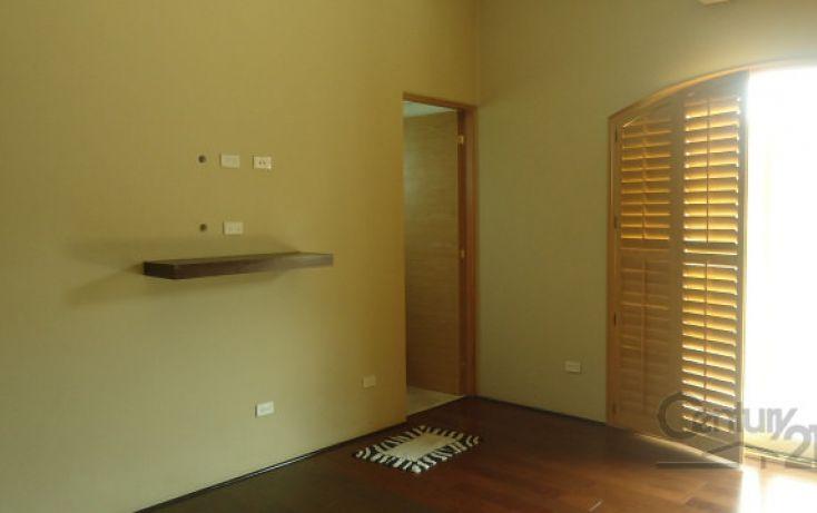 Foto de casa en venta en av lopez mateos, santa anita, tlajomulco de zúñiga, jalisco, 1704452 no 03