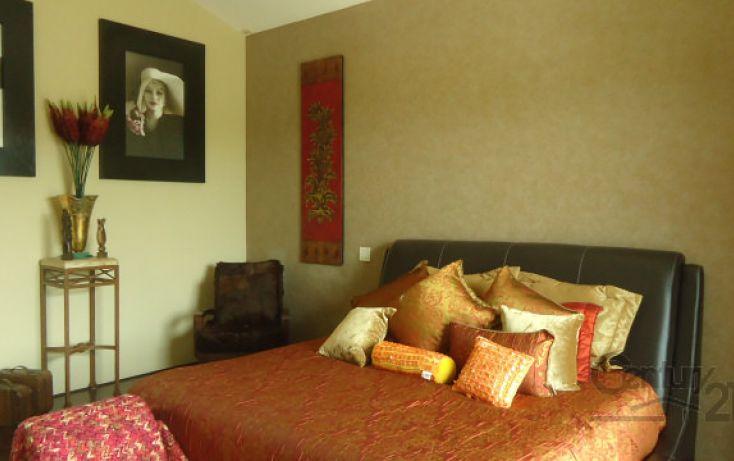 Foto de casa en venta en av lopez mateos, santa anita, tlajomulco de zúñiga, jalisco, 1704452 no 05