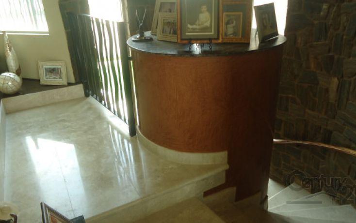 Foto de casa en venta en av lopez mateos, santa anita, tlajomulco de zúñiga, jalisco, 1704452 no 10
