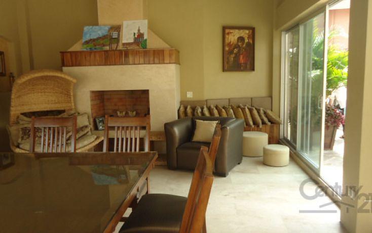 Foto de casa en venta en av lopez mateos, santa anita, tlajomulco de zúñiga, jalisco, 1704452 no 11