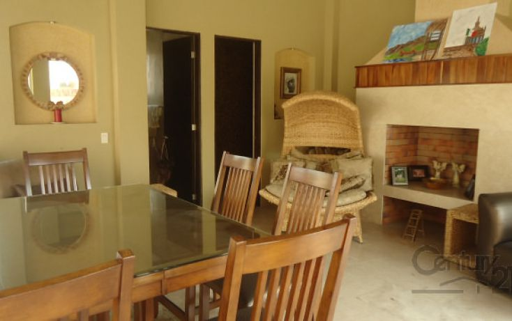Foto de casa en venta en av lopez mateos, santa anita, tlajomulco de zúñiga, jalisco, 1704452 no 12