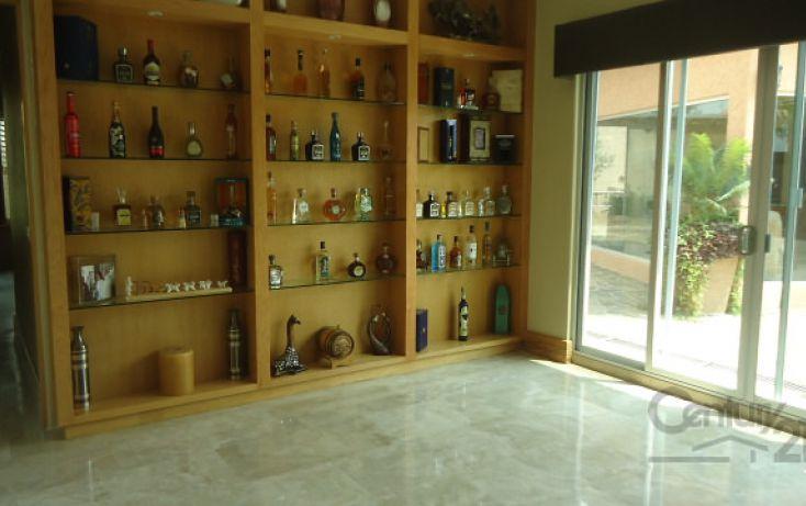 Foto de casa en venta en av lopez mateos, santa anita, tlajomulco de zúñiga, jalisco, 1704452 no 15