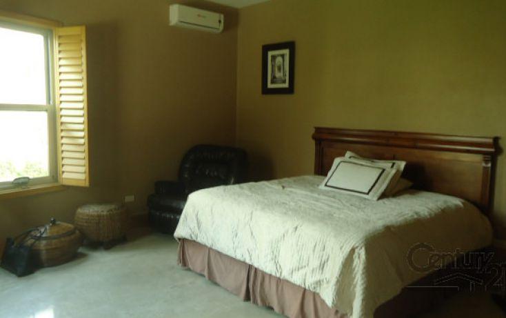 Foto de casa en venta en av lopez mateos, santa anita, tlajomulco de zúñiga, jalisco, 1704452 no 16