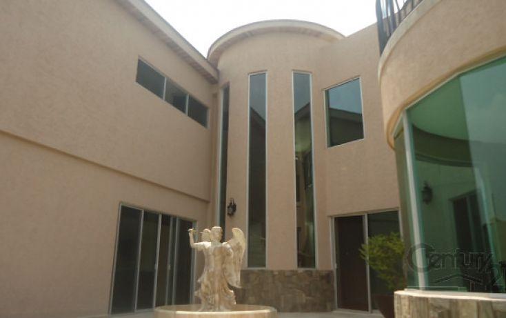 Foto de casa en venta en av lopez mateos, santa anita, tlajomulco de zúñiga, jalisco, 1704452 no 17