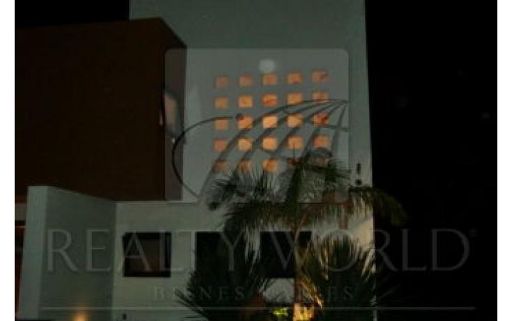Foto de casa en venta en av lopez mateos sur 5555, santa anita, tlajomulco de zúñiga, jalisco, 527712 no 02