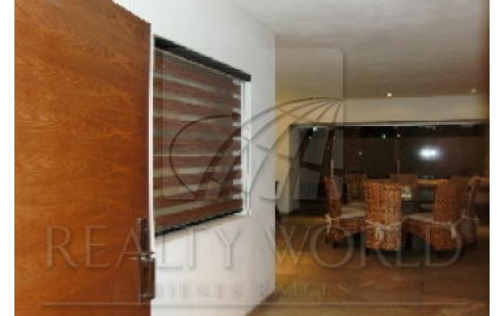Foto de casa en venta en av lopez mateos sur 5555, santa anita, tlajomulco de zúñiga, jalisco, 527712 no 03