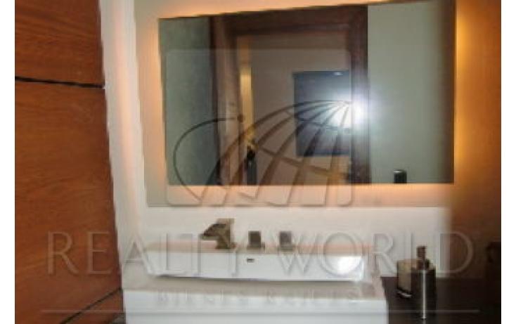 Foto de casa en venta en av lopez mateos sur 5555, santa anita, tlajomulco de zúñiga, jalisco, 527712 no 04