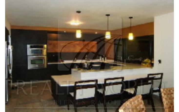 Foto de casa en venta en av lopez mateos sur 5555, santa anita, tlajomulco de zúñiga, jalisco, 527712 no 05