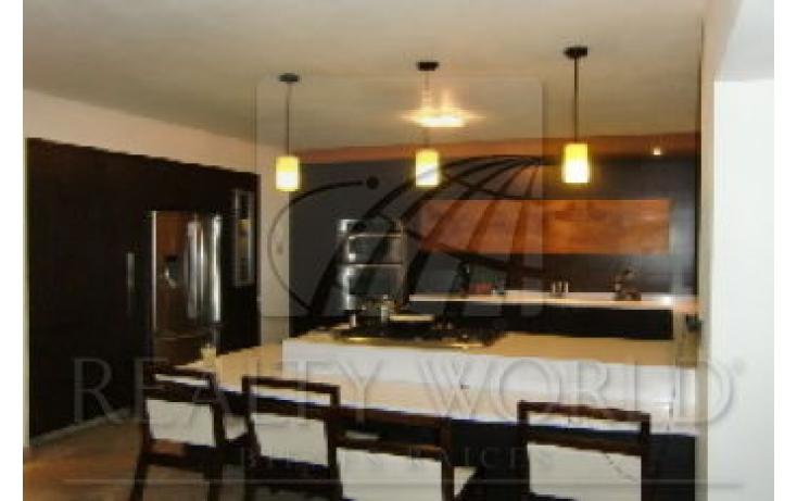 Foto de casa en venta en av lopez mateos sur 5555, santa anita, tlajomulco de zúñiga, jalisco, 527712 no 06