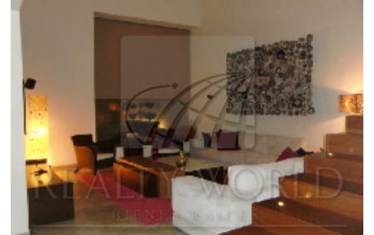 Foto de casa en venta en av lopez mateos sur 5555, santa anita, tlajomulco de zúñiga, jalisco, 527712 no 07
