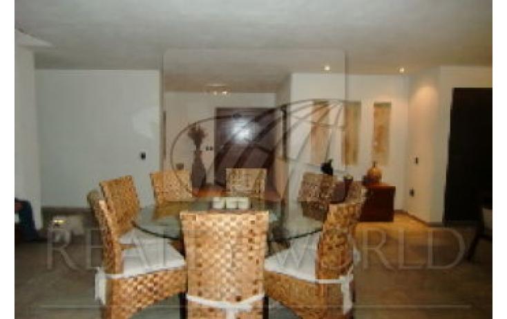 Foto de casa en venta en av lopez mateos sur 5555, santa anita, tlajomulco de zúñiga, jalisco, 527712 no 08