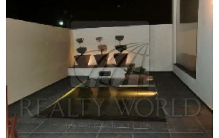 Foto de casa en venta en av lopez mateos sur 5555, santa anita, tlajomulco de zúñiga, jalisco, 527712 no 09