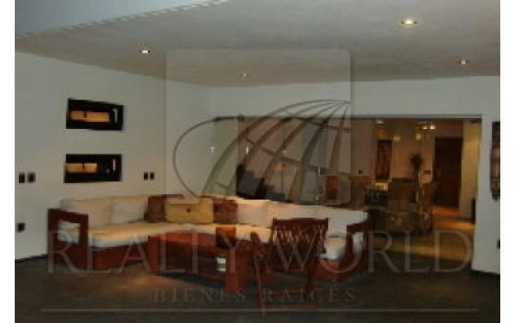 Foto de casa en venta en av lopez mateos sur 5555, santa anita, tlajomulco de zúñiga, jalisco, 527712 no 10