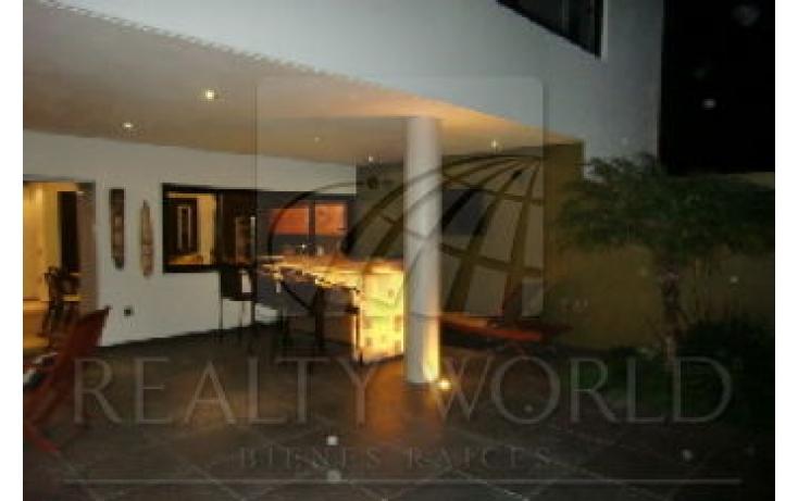 Foto de casa en venta en av lopez mateos sur 5555, santa anita, tlajomulco de zúñiga, jalisco, 527712 no 11