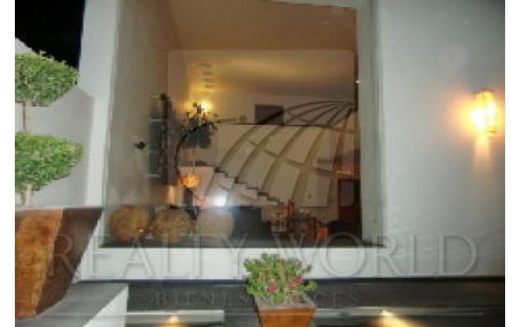 Foto de casa en venta en av lopez mateos sur 5555, santa anita, tlajomulco de zúñiga, jalisco, 527712 no 13