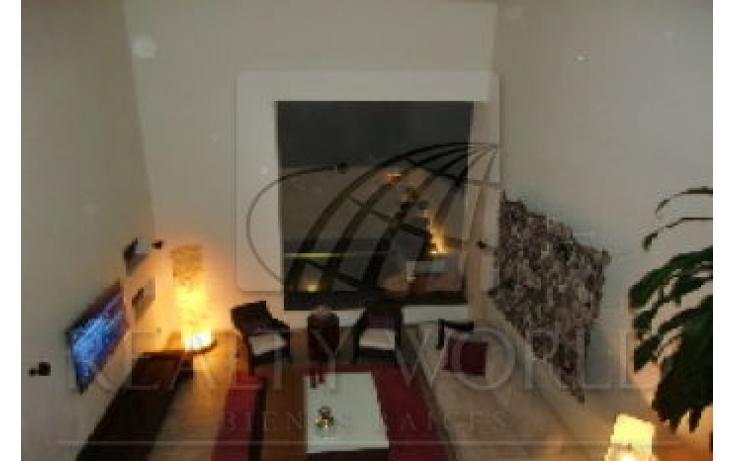 Foto de casa en venta en av lopez mateos sur 5555, santa anita, tlajomulco de zúñiga, jalisco, 527712 no 14