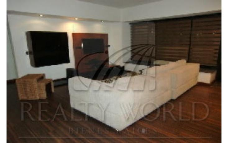 Foto de casa en venta en av lopez mateos sur 5555, santa anita, tlajomulco de zúñiga, jalisco, 527712 no 16