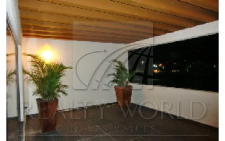 Foto de casa en venta en av lopez mateos sur 5555, santa anita, tlajomulco de zúñiga, jalisco, 527712 no 17