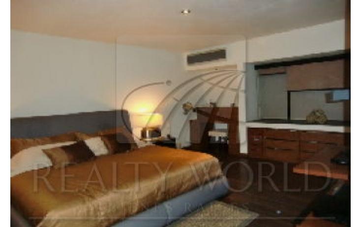 Foto de casa en venta en av lopez mateos sur 5555, santa anita, tlajomulco de zúñiga, jalisco, 527712 no 18