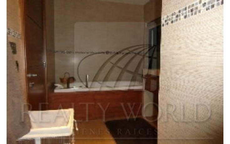 Foto de casa en venta en av lopez mateos sur 5555, santa anita, tlajomulco de zúñiga, jalisco, 527712 no 19