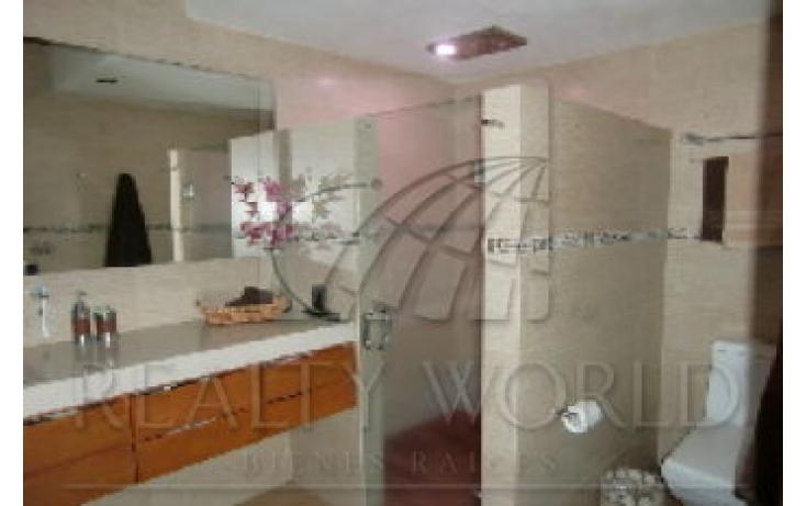 Foto de casa en venta en av lopez mateos sur 5555, santa anita, tlajomulco de zúñiga, jalisco, 527712 no 20