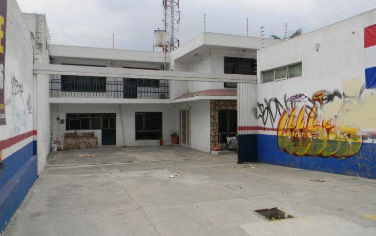 Foto de terreno comercial en venta en av lópez mateos sur 7433, ciudad bugambilia, zapopan, jalisco, 1937698 no 02