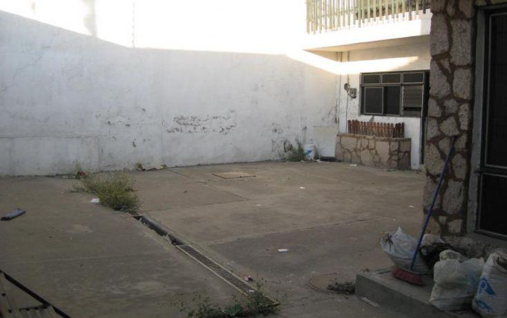 Foto de terreno comercial en venta en av lópez mateos sur 7433, ciudad bugambilia, zapopan, jalisco, 1937698 no 03