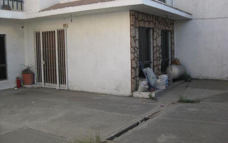 Foto de terreno comercial en venta en av lópez mateos sur 7433, ciudad bugambilia, zapopan, jalisco, 1937698 no 04