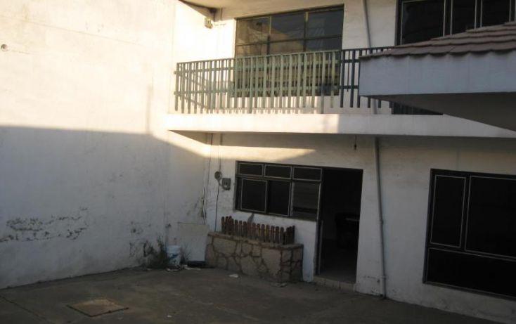 Foto de terreno comercial en venta en av lópez mateos sur 7433, ciudad bugambilia, zapopan, jalisco, 1937698 no 05