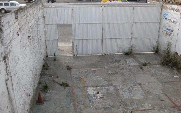 Foto de terreno comercial en venta en av lópez mateos sur 7433, ciudad bugambilia, zapopan, jalisco, 1937698 no 07
