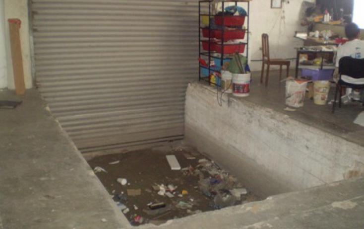 Foto de bodega en renta en av lópez portillo 12, región 94, benito juárez, quintana roo, 409913 no 01