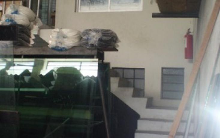 Foto de bodega en renta en av lópez portillo 12, región 94, benito juárez, quintana roo, 409913 no 04